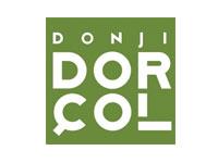 Donji Dorćol