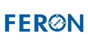jobs-feron.com