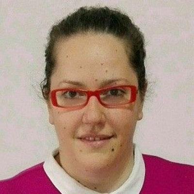 Milena Lazović
