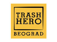 Trash hero